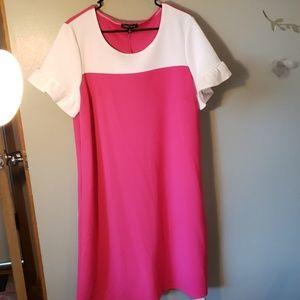 Slinky brand dress